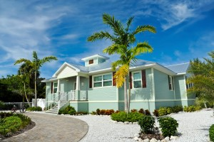 Does Florida's Climate Affect The Health Of A Roof