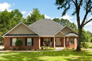 Keep Your Roof In Great Shape All Summer Long