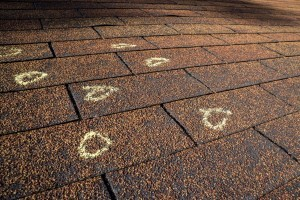 Roof replacing tips