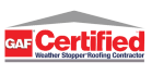 Roofing Affiliate logo