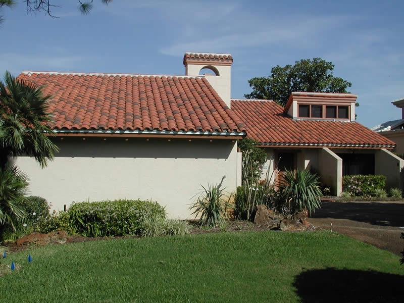 Roofing Company in Daytona, FL