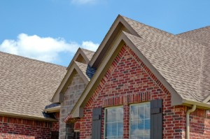 Roofing Types: Slate roofing company